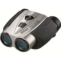 Nikon 8-24 x 25 EagleView Zoom CF Binoculars