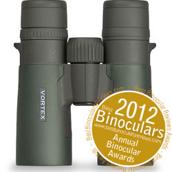 Vortex 8 x 42 Razor HD Binoculars