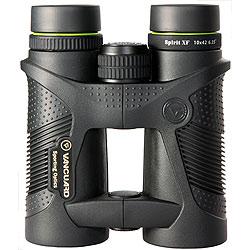 Vanguard 10 x 42 Spirit XF Binoculars
