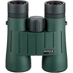 Minox 8 x 42 BV Binoculars