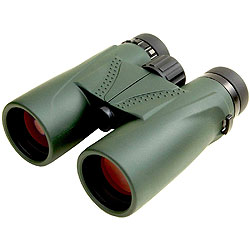 Tom Lock 'Series 1' 10x42 Binoculars