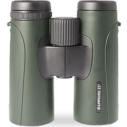Great binoculars under $350 - Vortex Viper HD