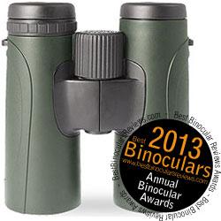 Hawke 8 x 42 Sapphire ED Binoculars