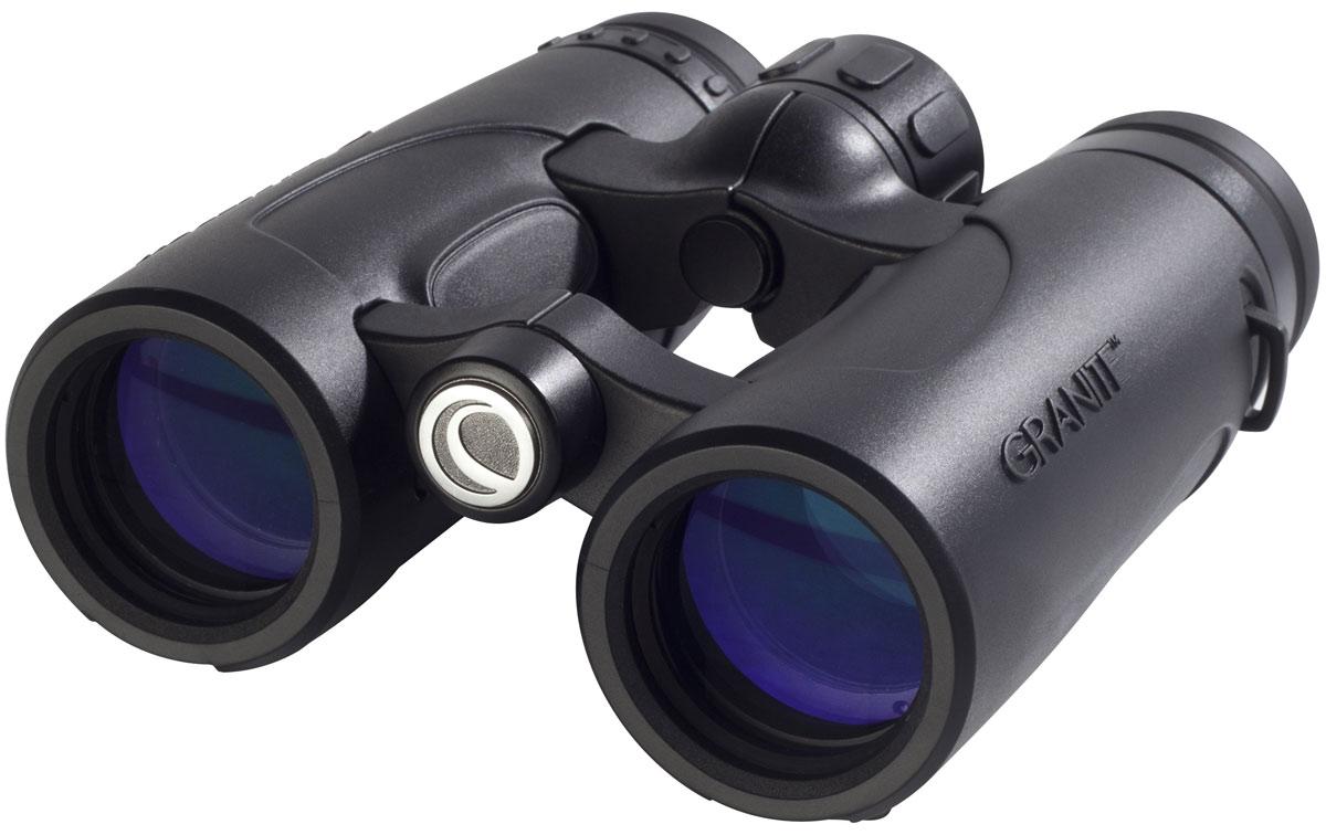 Best Celestron Binoculars for Wildlife, Travel & Safaris