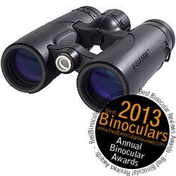 Celestron Granite 9x33 Binoculars
