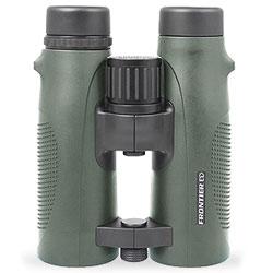 Hawke 8 x 43 Frontier ED Binoculars