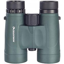 Celestron 8 x 42 Nature DX Binoculars