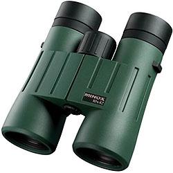 Minox 10 x 42 BV Binoculars