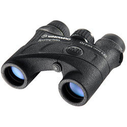 Vanguard 10 x 25 Orros Binoculars
