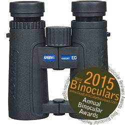 Snypex 8 x 42 Knight ED Binoculars