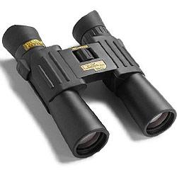 Steiner 12x30 Wildlife Pro Binoculars