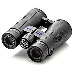 Snypex 10 x 50 Knight ED Binoculars