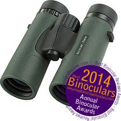 Hawke 8 x 42 Nature-Trek Binoculars