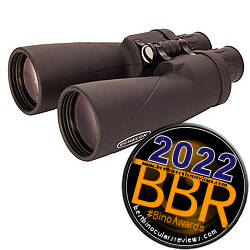 Celestron 20 x 70 Echelon Binoculars