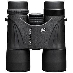 Eagle Optics 8 x 42 NEW Ranger ED Binoculars