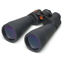 Celestron 15 x 70 SkyMaster Binoculars