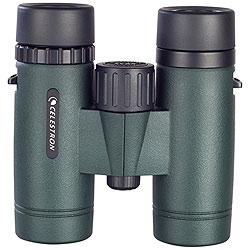 Celestron 10 x 32 Trailseeker Binoculars