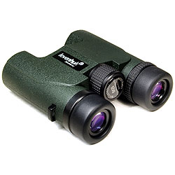Levenhuk 8 x 25 Energy PLUS Binoculars