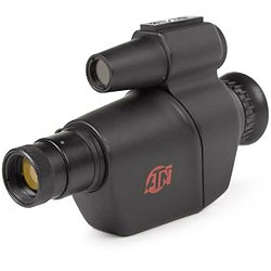 ATN 1 x 35 Viper Night Vision Goggles
