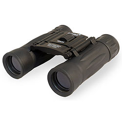 Levenhuk 10 x 25 Atom Binoculars