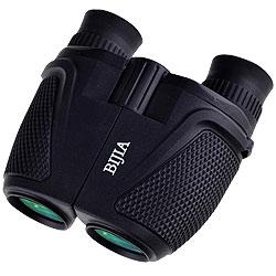 How Different Configurations Affect a Binocular | Best