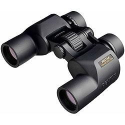 Pentax 10 x 30 PCF CW Binoculars