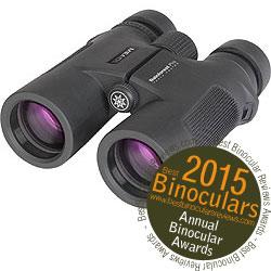 Meade 8 x 42 Rainforest Pro Binoculars