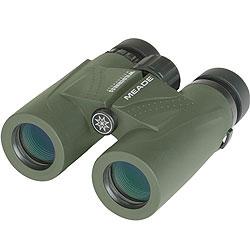 Meade 10 x 32 Wilderness Binoculars