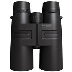 Eschenbach 10 x 50 Arena D+ Binoculars