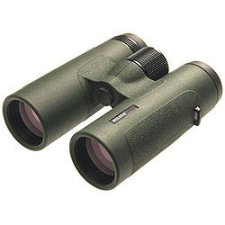 Helios 8 x 42 Lightwing HR Binoculars