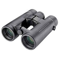Opticron 10 x 42 DBA VHD Binoculars