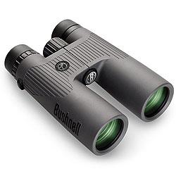 Bushnell 10 x 42 NatureView Binoculars