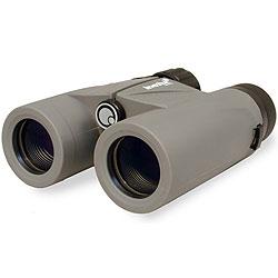 Levenhuk 8 x 32 Karma Plus Binoculars