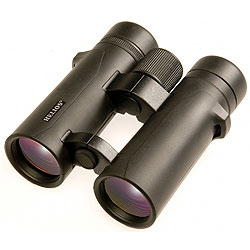 Helios 8 x 42 Nitrosport Binoculars