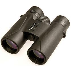 Helios 8 x 42 Sirocco II Binoculars