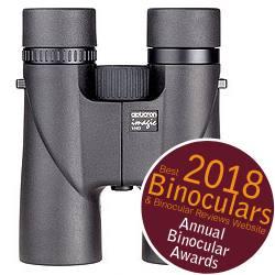 Opticron 8 x 42 Imagic BGA VHD Binoculars