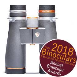 Maven 11x45 B2 Binoculars