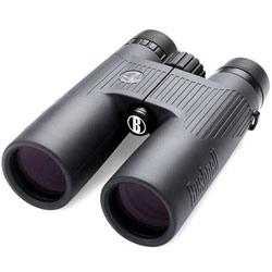 Bushnell 8 x 42 NatureView Binoculars