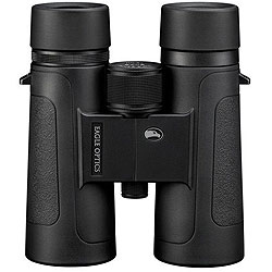Eagle Optics 8 x 42 Denali Binoculars
