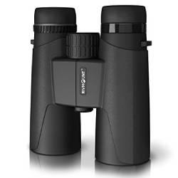 Rivmount 10 x 42  Binoculars