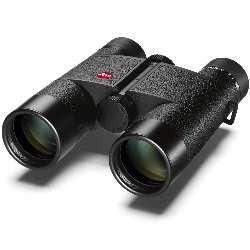 Leica 7 x 35 Trinovid Binoculars