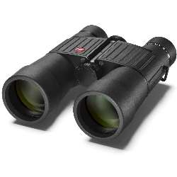 Leica 8 x 40 Trinovid Binoculars