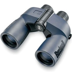Bushnell Fixed Focus Marine Binoculars