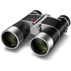 Leica 10 x 40 Trinovid Binoculars