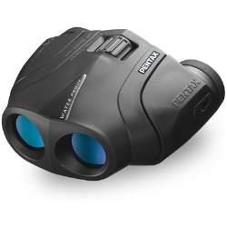 Pentax 8 x 25 UP WP Binoculars