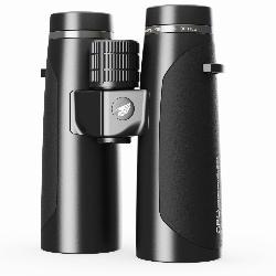 GPO 12.5 x 50 Passion HD Binoculars