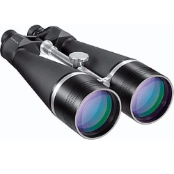 Orion 25 x 100 GiantView Binoculars