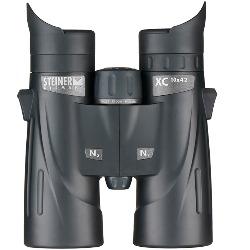 Steiner 10x42 XC Binoculars