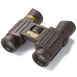 Steiner 8.5 x 26 Wildlife Pro Binoculars