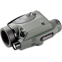 Bushnell 2.5 x 42 Night Vision Monoculars